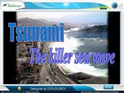 Tsunami- The Killer Sea Wave_X