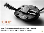SSL VPN training