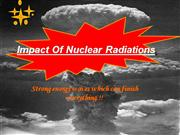 ppt of nuclear radiation.2