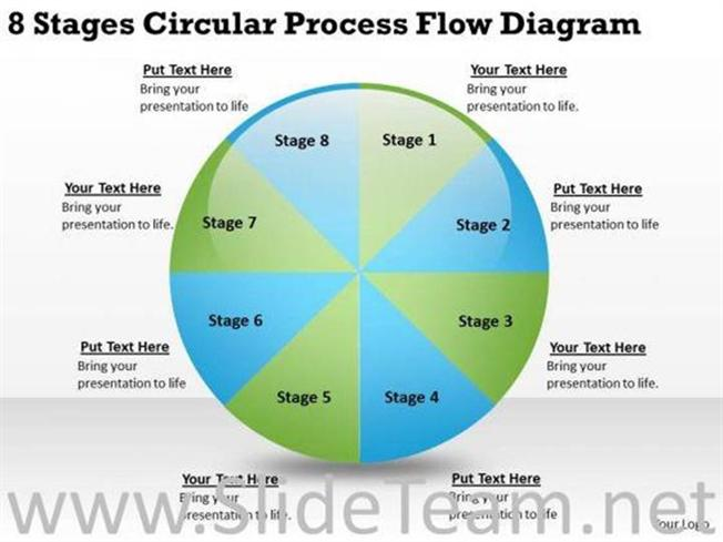 8 stages circular flow diagram powerpoint slides powerpoint diagram 8 stages circular flow diagram powerpoint slides related powerpoint templates ccuart Image collections