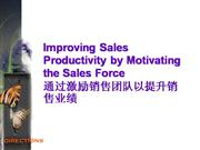 Improving_Sales_Prod uctivity