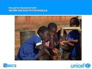 HHQ_Water_and_Sanitation