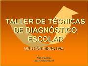 TALLER_DIAGNOSTICO