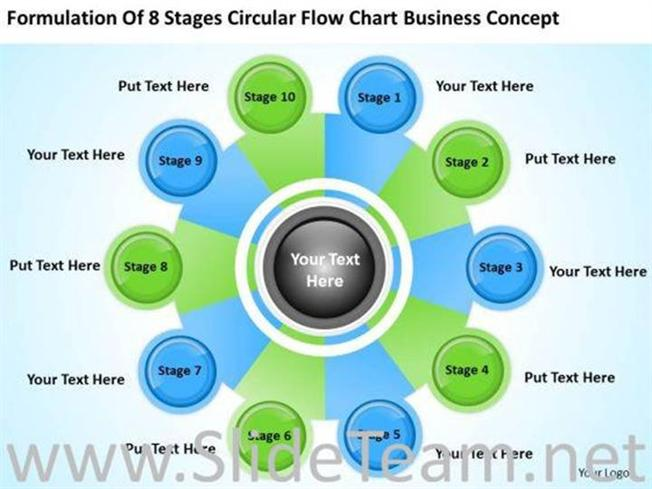 8 stages circular flow chart business concept ppt slides 8 stages circular flow chart business concept ppt slides related powerpoint templates ccuart Choice Image
