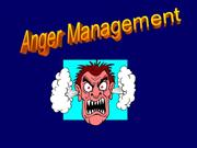 anger_Management-090224234931-phpapp02