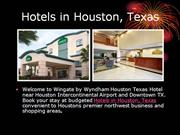 downtown houston hotels texas, hotels in houston texas