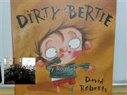 dirty bertie power point 3