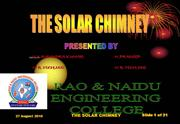 solar power point