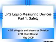 Part_1-Safety-LPG_Short_Course-5-05-Rev1