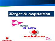 vodafone- hutch merger final - Copy