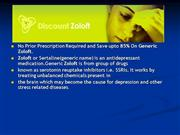 discount zoloft,buy zoloft online,buy generic zoloft online at discoun