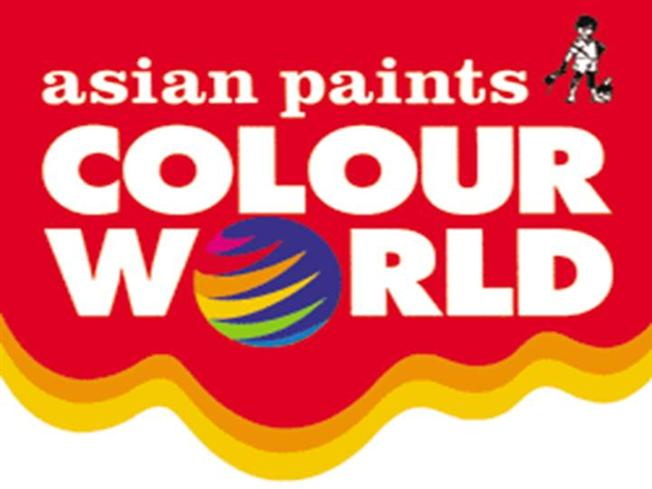 Asian Paints |authorSTREAM