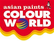PRATEEK ASIAN PAINTS