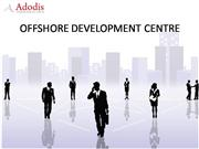 offshore development center| Outsource web design|outsource  Joomla