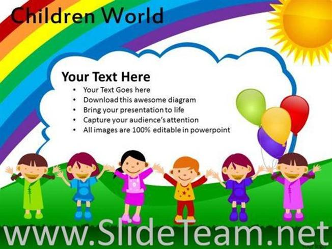 download school powerpoint slides and school ppt templates