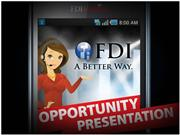 FDI Voice 2010 A Better Way 410-630-1586