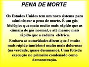 PENA_DE_MORTE