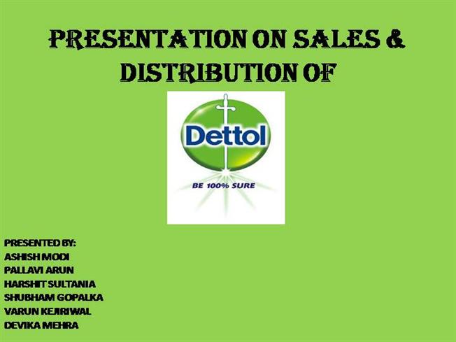 channel structure and strategic choice in distribution channels essay Structure and strategy of marketing channels in the future indeed, it already has had tremen- dous effects 6 online sales have become an established distribution channel in both b2c and.
