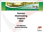 Conference%20Report% 20TITIIC%202010