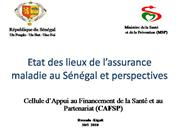 2671_file_Senegal