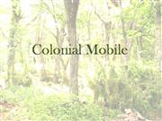 Colonial_Mobile
