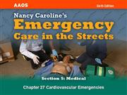 Chapter27 Cardiology 1-7 Intro