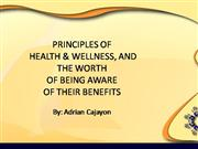 health_is_wealth