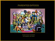 parentes_dificeis