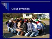 group_dynamics_1