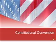 Constitutional_Convention narrated
