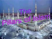 library_pillars_of_islam