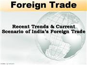 14756025-Foreign-Trade