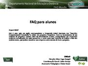 FAQ_aluno