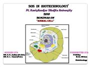 Animal_cell_ppt2003