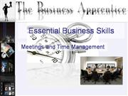 Meetings_and_Time_Management[1]