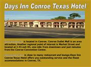 hotel in conroe tx, hotels conroe texas