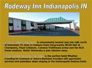 indiana hotels indianapolis, indiana state fair grounds hotels