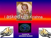 I_asked_Krishna_1