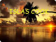 islas cook