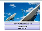 -Indian-Telecom-Industry