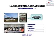 Panduan_Slide_Presen tation_Final