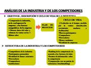 DIAPOSITIVA INDUSTRIA