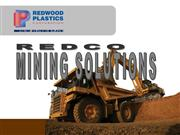 Redco Mining Solutions