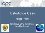 Session_11_High_Poin t_Case_Study_Spanish