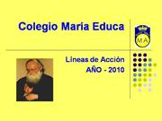 Lineas_accion2010_LS