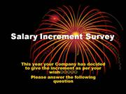 Salary_Increment_Survey