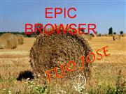 EPIC_BROWSER