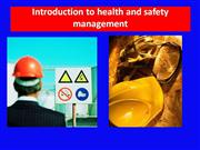 ppt FOR MODULE 1