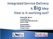 Integrated_Service_D elivery