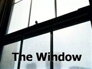 The_Window